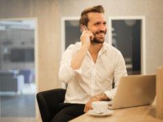 Vorteile Business-Tarife
