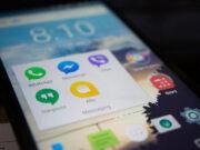 Smartphone managen leicht gemacht